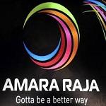 AmaraRajaBatteries